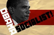 obama_is_a_socialist