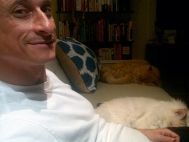 anthony-weiner-twitter-lewd-photo-shirtless-picture-sexting-rep-congressman-democrat-new-york-new-cats-scandal-affair-women