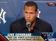 s-ALEX-RODRIGUEZ-STEROIDS-PRESS-CONFERENCE-large
