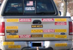 political-bumper-stickers