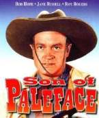 son-of-paleface-1952-fs-r1-front-cover-64916