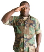 stock-photo-3597987-isolated-portraits-african-american-soldier