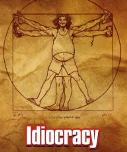3346788533_Idiocracy_movie_poster_xlarge