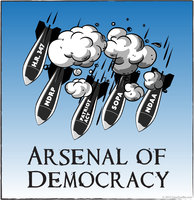 arsenal_of_democracy_by_gonzoville-d4us61k