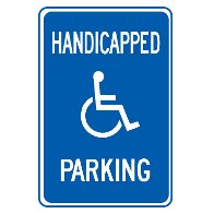 handicapped-parking