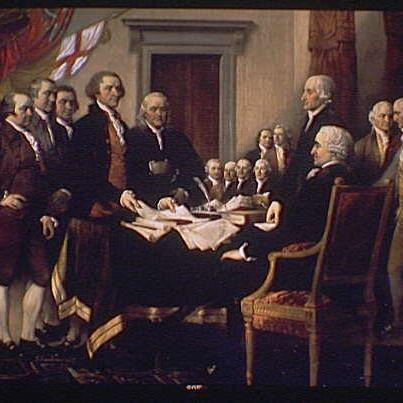 The-Founding-Fathers